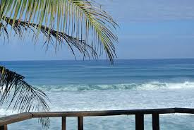 home beach real estate puerto rico puerto rico beach properties