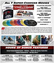 fast u0026 furious 2009 movie page dvd blu ray digital hd on