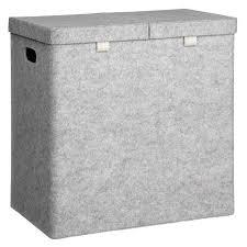 cute laundry hamper laundry baskets bins u0026 bags john lewis