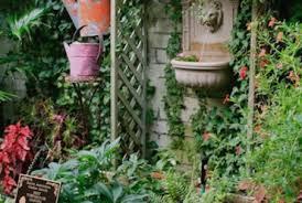 small garden ideas beautiful renovations for patio or collegeisnext
