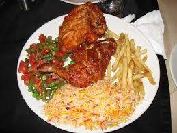 site cuisine indienne cuisine indienne poulet tandoori poulet tandoori inde with cuisine