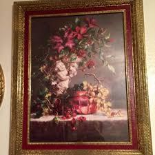 home interiors cuadros delightful cuadros de home interiors within cuadros de home