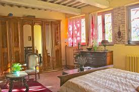 inlaw unit agriturismo luna toscana tuscany vacation rental