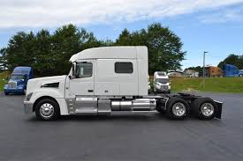 2009 volvo semi truck 100 volvo 880 used volvo trucks for sale arrow truck sales