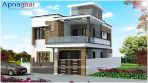 Rajasthani Home Design Plans Single Floor House Elevation Models Ideas For The House