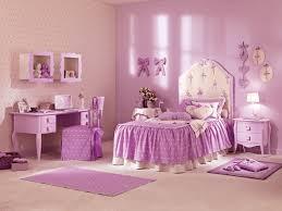 chambre couleur lilas chambre mauve fille