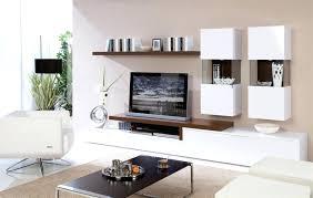 Ideas For Decorating Kitchen Walls Wall Ideas Wall Shelf Decor Ideas Geometric Shelves For Walls