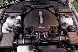 2001 bmw m5 2003 bmw m5 review the about cars