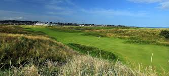 the open the official site of the 147th open at carnoustie