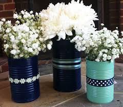 Florist Vases Wholesale Best 25 Cheap Vases Ideas On Pinterest Diy 50th Wedding