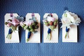 boutonnieres for wedding boutonnieres wedding flowers