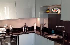 Kitchen Designers York Kitchen Design York Kitchen Design Ideas Buyessaypapersonline Xyz