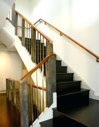 Oak Stair Banister Wooden Handrails Stairs U2013 Smartonlinewebsites Com