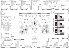 building plans office layout plan office floor planpng house