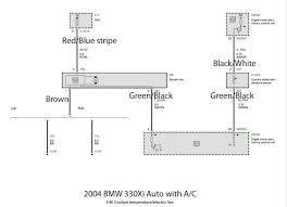 bmw 325i transmission wiring diagram bmw free wiring diagrams