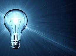 26 best electrical bulbs images on bulbs electric