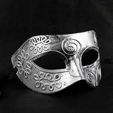 silver mask silver mask co uk
