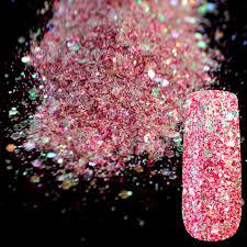nail art supplies hong kong image collections nail art designs