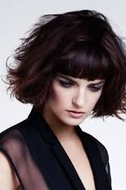 Bob Frisuren Vidal Sassoon by Bob Sharp Hairstyle Hairstyle Bobs And