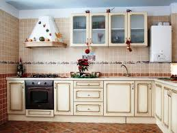 wall tile for kitchen backsplash kitchen wall tile designs pictures 50 best kitchen backsplash