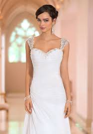 bridal shops edinburgh 26 best wedding dresses ideas images on wedding frocks