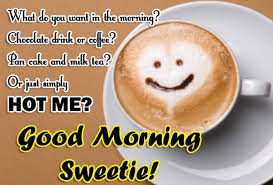love good morning quotes image android apps on google play