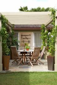 Backyard Patio Covers Cool Backyard Patio Covers To Get Cover Design Ideas From U2013 Decohoms