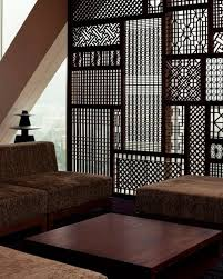 How To Build A Dividing Wall In A Room - 50 clever room divider designs 50th room and interiors