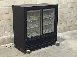 used coolers refurbished coolers commercial cooler