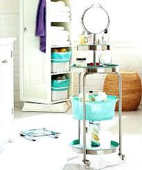 Bathroom Vanity Organizers Ideas Bathroom Vanity Organizers Ideas Bathroom Vanity Storage Ideas