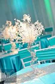 sweet sixteen centerpieces sweet 16 centerpiece ideas adastra
