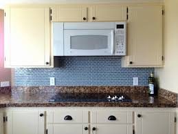 vintage kitchen backsplash brown kitchen backsplash awesome kitchen backsplash subway tile