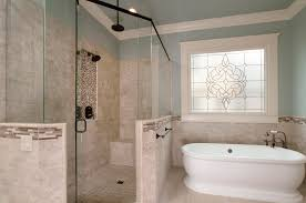 bathroom exquisite design ideas shower ideas shower tile