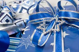 chanukah gifts 30 thoughtful hanukkah gifts