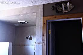 photos hgtv flip or flop bathroom after renovations idolza