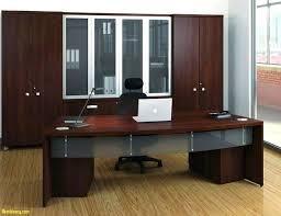 office furniture kitchener kitchener kijijij image for office desk small home office set