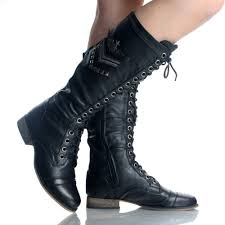 womens gray boots on sale cheap womens boots 31 shoes womenshoes heels shoes