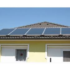 Solar Home Lighting System - solar home light systems in chennai tamil nadu manufacturers
