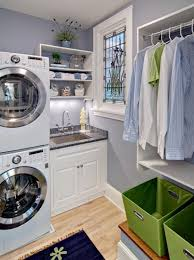 102 best laundry rooms images on pinterest bathroom showers be