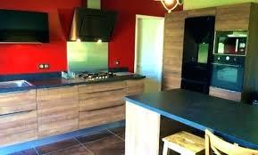 peindre meuble cuisine stratifié bricorama meuble cuisine peinture meuble de cuisine peinture pour