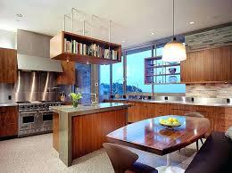 schrock kitchen cabinets cool kitchen cabinets at menards hbe on in stock find best modern