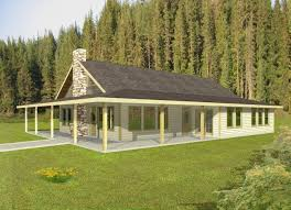 ranch house with wrap around porch pictures on rectangular house plans wrap around porch free home