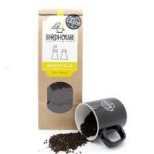 bird house tea company