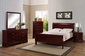 bedroom tuscan style bedroom furniture varnished wood flooring