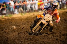ama motocross live results 2012 ama motocross red bud results chaparral motorsports