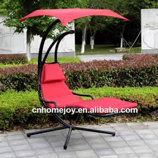 Swing Bed With Canopy Leisure Canopy Hammock Swing Hammock Swing Bed Hammock Chair With