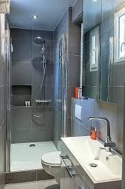 plan de chambre avec dressing et salle de bain chambre avec dressing aussi excellent dressing