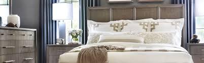 Murphy Bed Atlanta Ga Furniture Sofas Rugs Bedding Modern Furniture Gibson