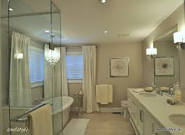 a gorgeous bathroom design u0026 renovation u2013 elegant neutrals soulstyle