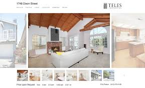house for rent in redondo beach home decorating interior design